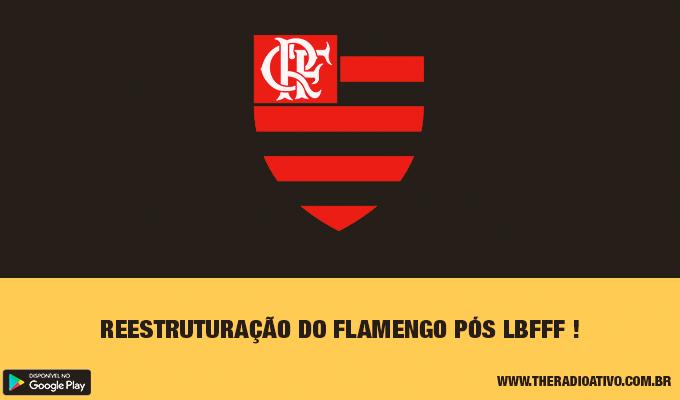 flamengo-restruturação
