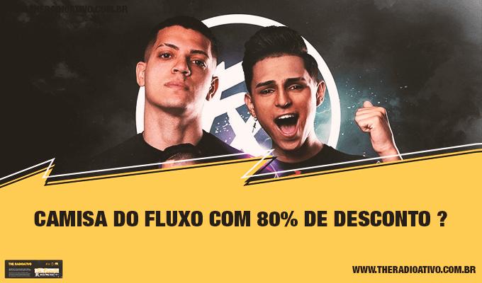 fluxo-camiseta-80%