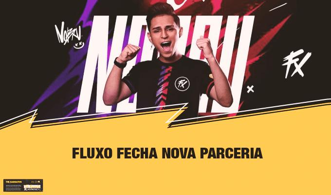 fluxo-nova-parceria-next
