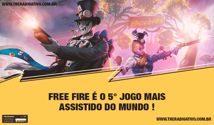 free-fire-assistido-mundo
