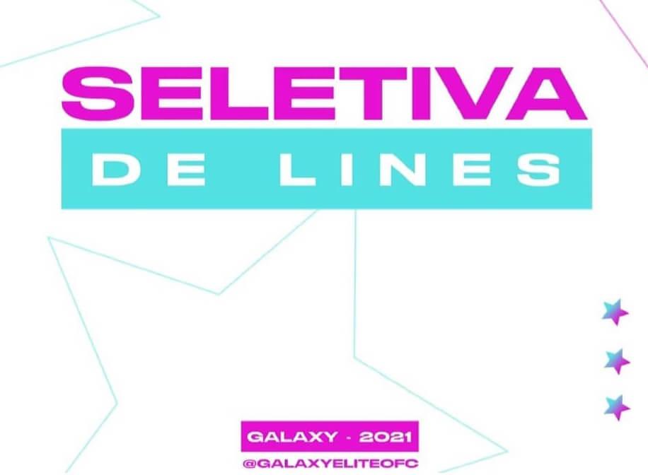 galaxy-elite-seletiva-gratis