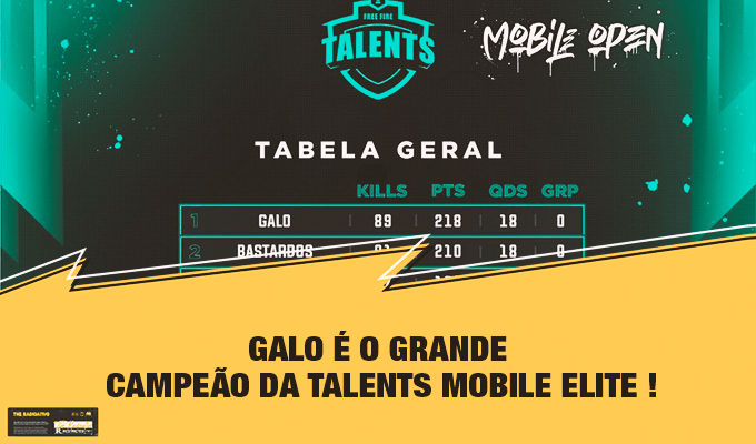 galo-grande-campeao-talents