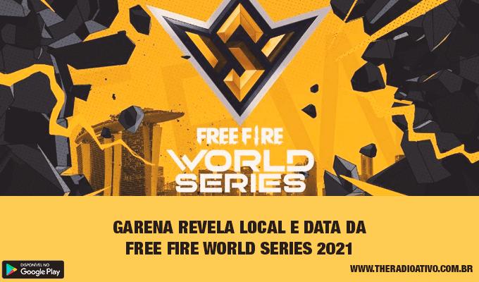 garena-revela-local-data