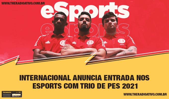 internacional-esports