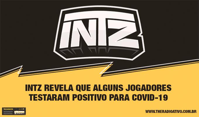 intz-revela-covid