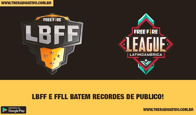lbff-ffll