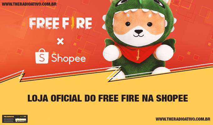 loga-shopee-free-fire