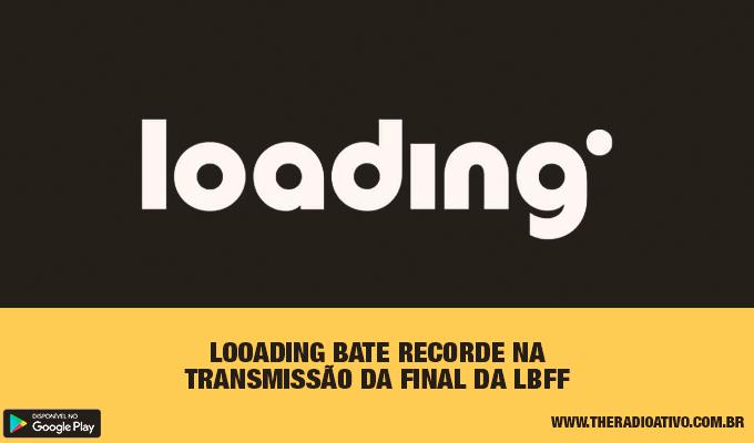looading-bate-recorde