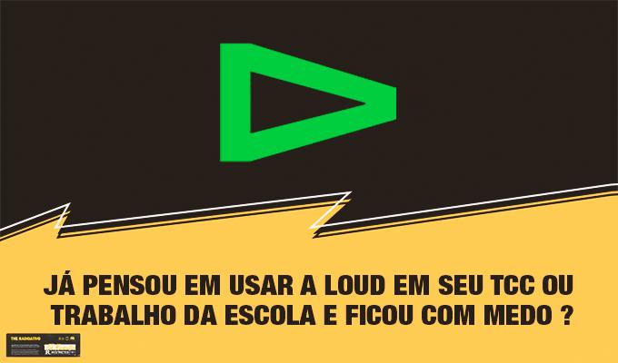 loud-tcc-pode