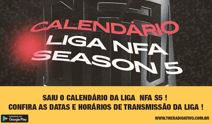nfa-calendario