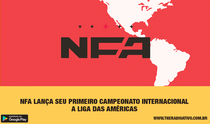 nfa-das-americas
