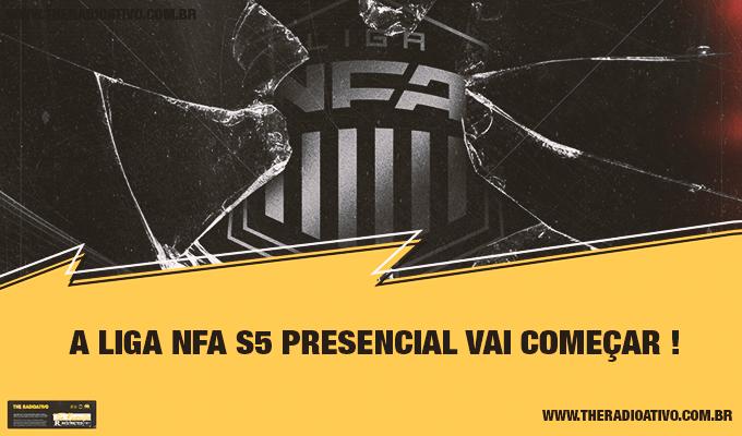 nfa-season-cinco