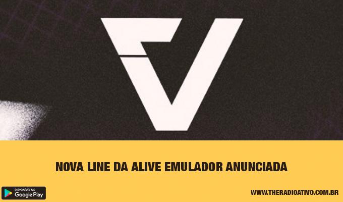 nova-line-alive