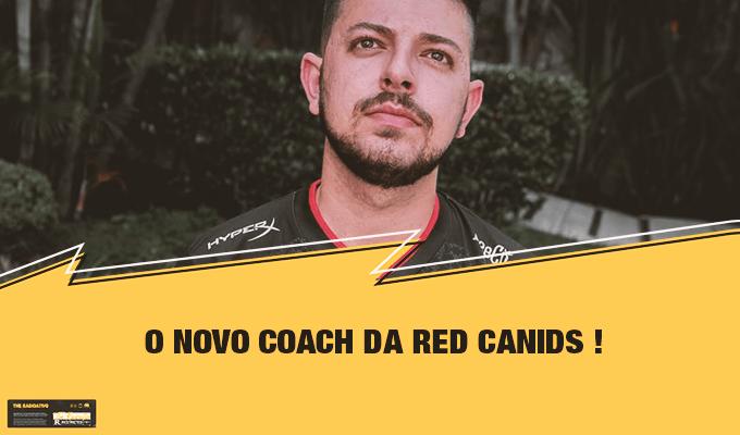 novo-coach-red-canids
