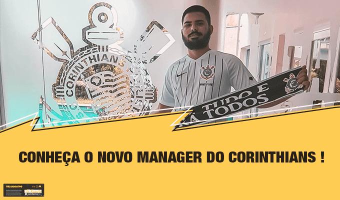 novo-manager-sccp