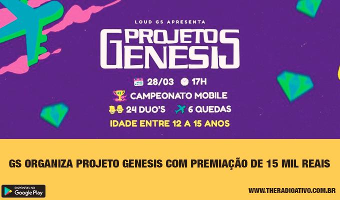 projeto-genesis-gs