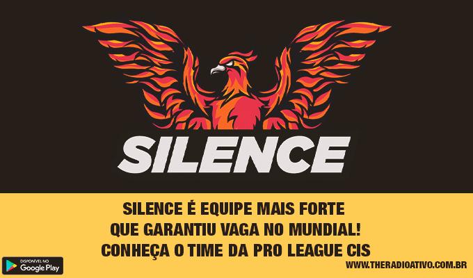 silence-free-fire