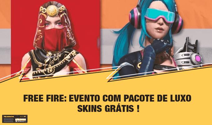 skin-gratis-free-fire