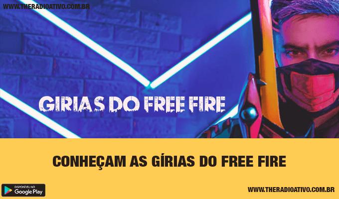 todas-girias-free-fire