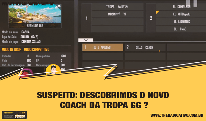 tropagg-novo-coach