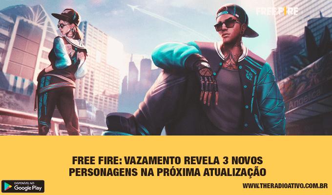 vazamento-free-fire