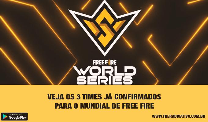 world-series-free-fire
