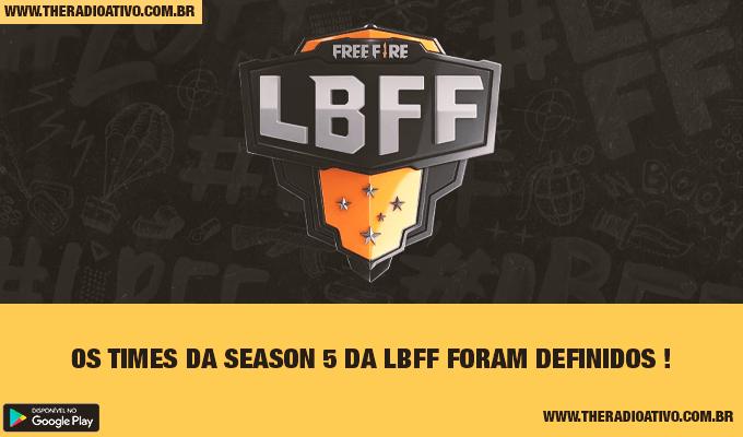 5-lbff-anunciada