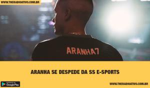 aranha-ss-esports