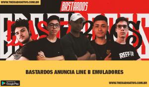 bastardos-line-emulador