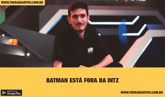 batman-intz-saiu