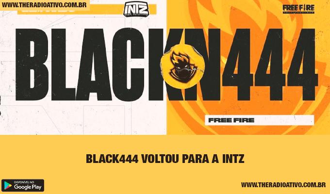 black-voltou