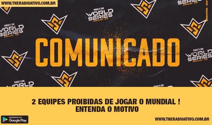 comunicado-ffws