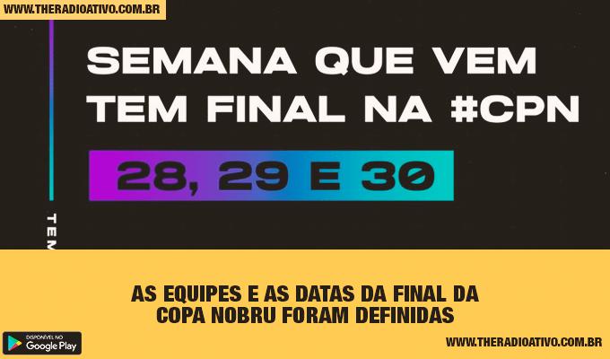 cpn-finais