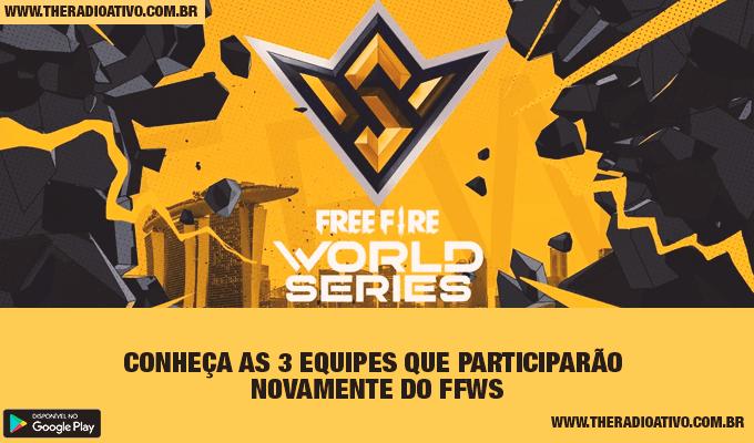 ffws-3-equipes