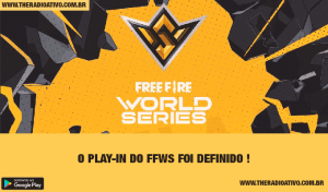 ffws-definido