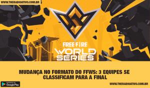 ffws-formato-mudado