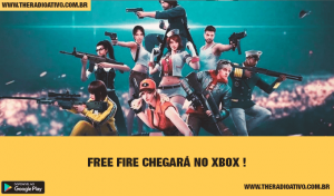 fre-fire-xbox
