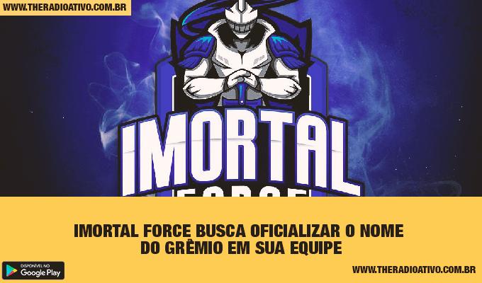 imortal-force