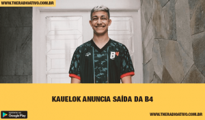 kauelok-saiu