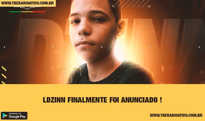 ldzzin-anunciado