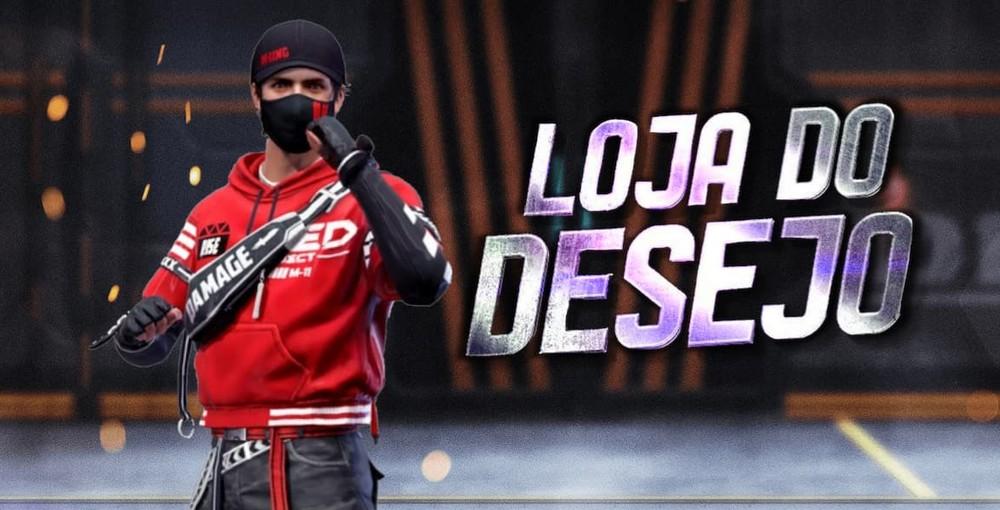 loja-do-desejo-12.0-free-fire