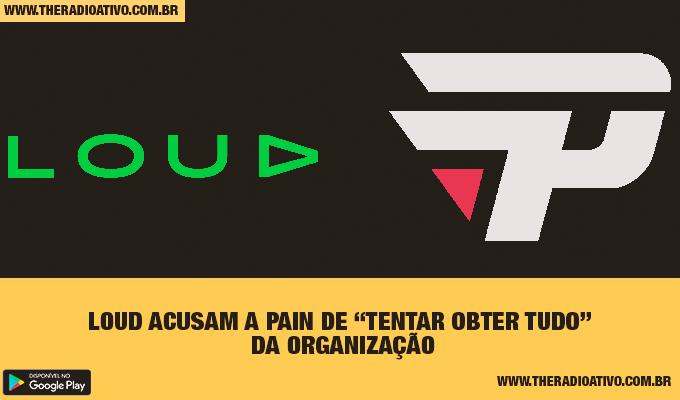 loud-vs-pain