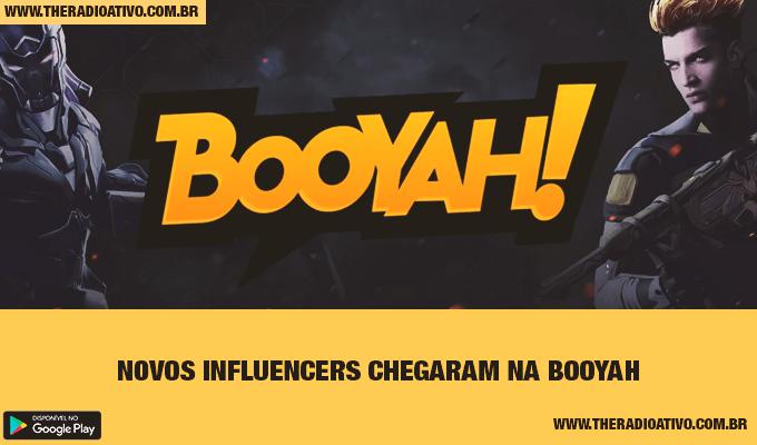 novos-influenciadores-booyah
