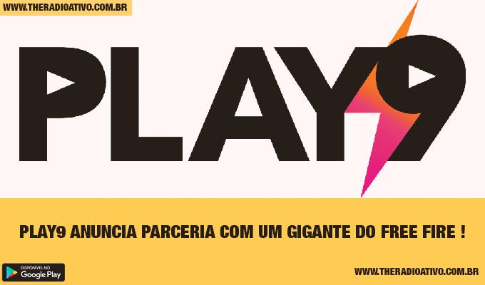 play9-felipe-neto