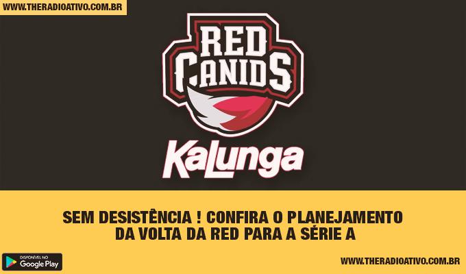 red-canids-retorno