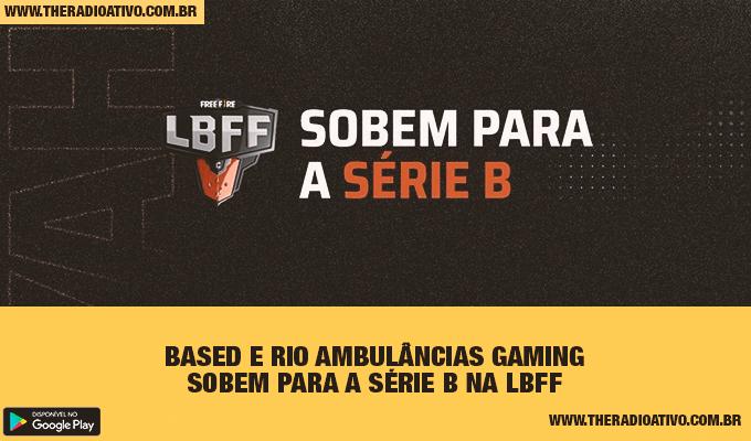 subiu-lbff-b