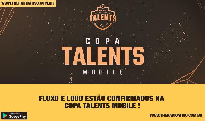 talents-loud-fluxo