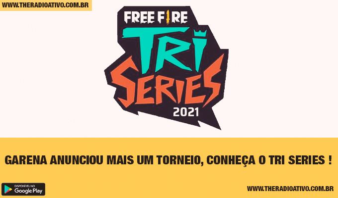 tri-series