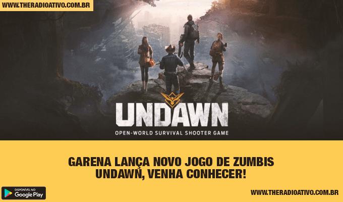 undawn-novo-jogo