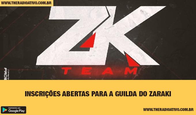 zarak-team
